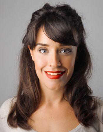 Samira Hayword