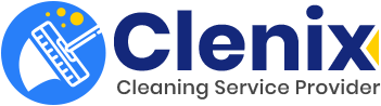 Clenix Service Provider