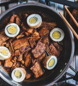 Sultan Dines Kacchi Recipes Sultan Kacchi Recipes
