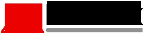 Roofix - Roofing Company WordPress Theme