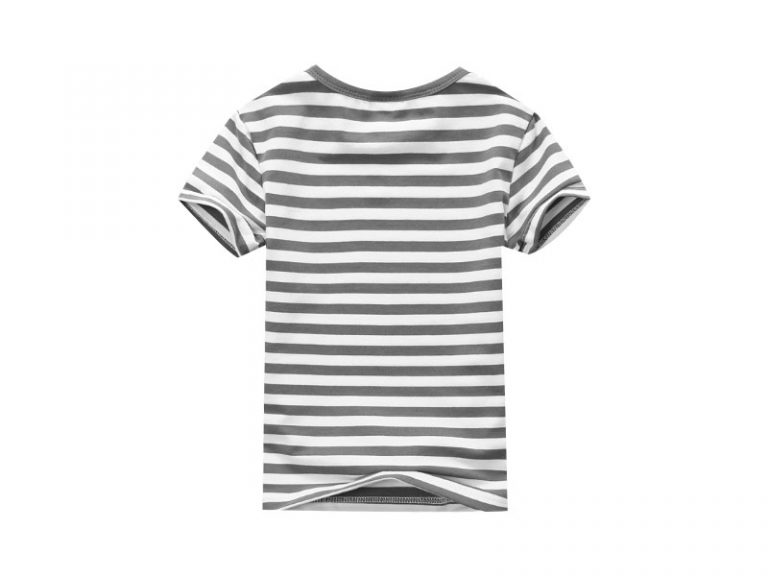 gray_stripe_1