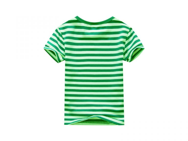 green_stripe_1
