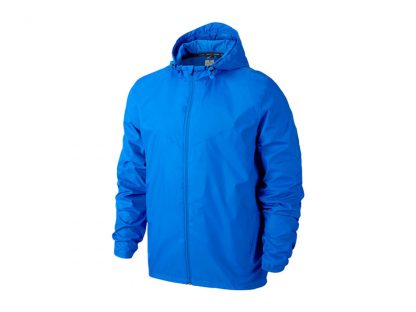 jacket_blue