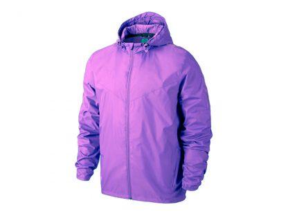 jacket_pink